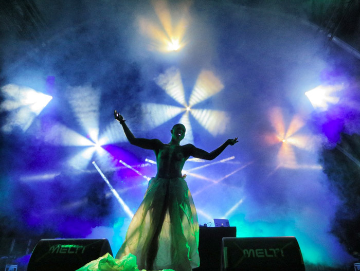 Mykki-Blanco-melt!-2013-Festival-