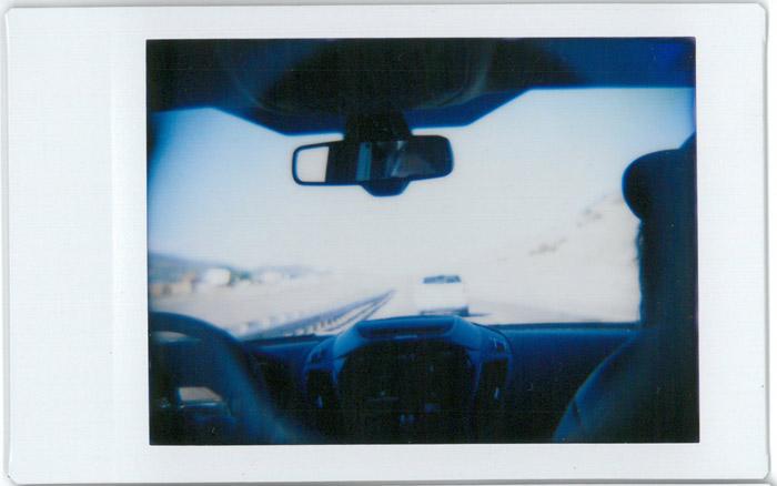 Roadtrip-Colorado