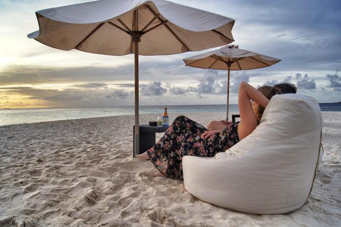 Robinson-Club-Maledives-Sundowner-Bar