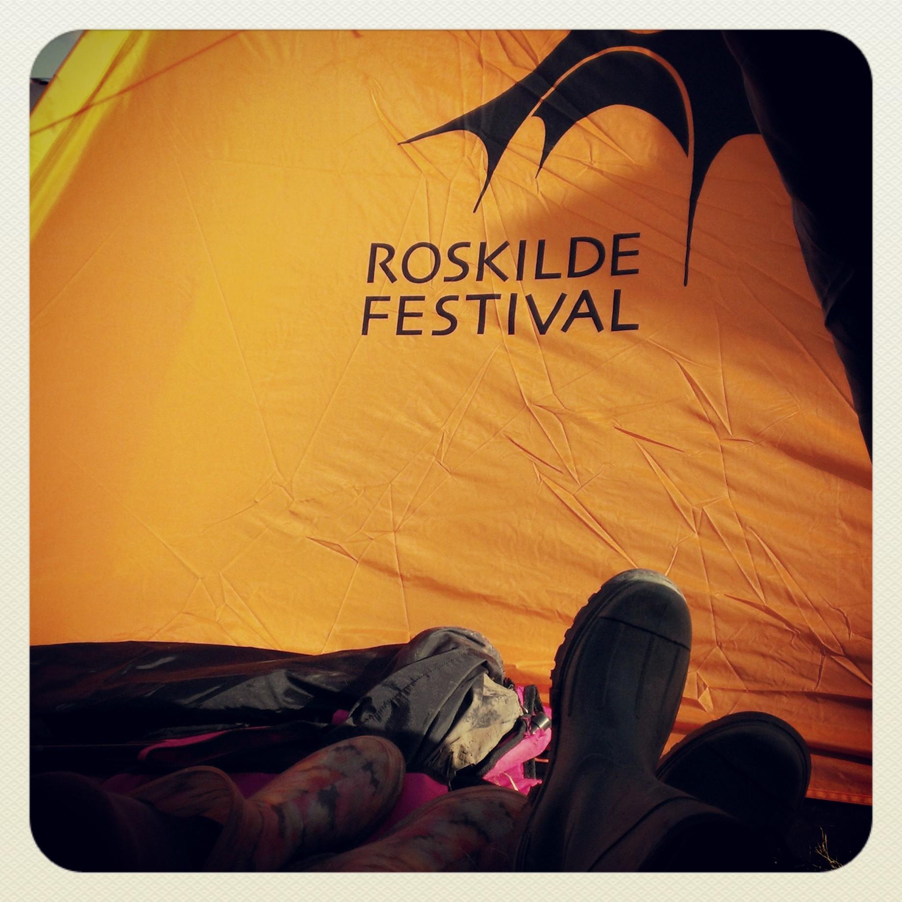 Roskilde_Opener