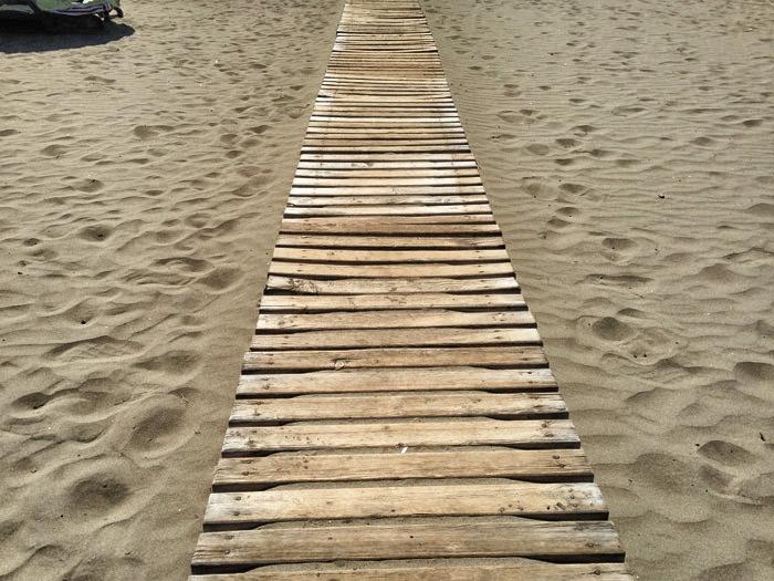 Strand-All-Inclusive