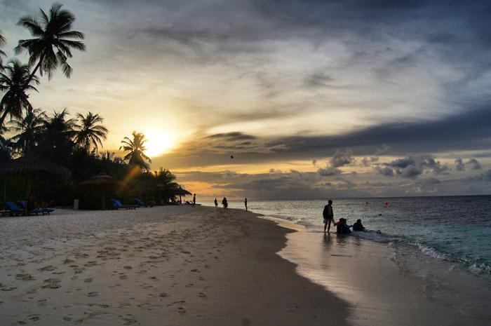 Strand-Robinson-Club-Maledives