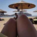 Strand-ll-Inclusive-Urlaub