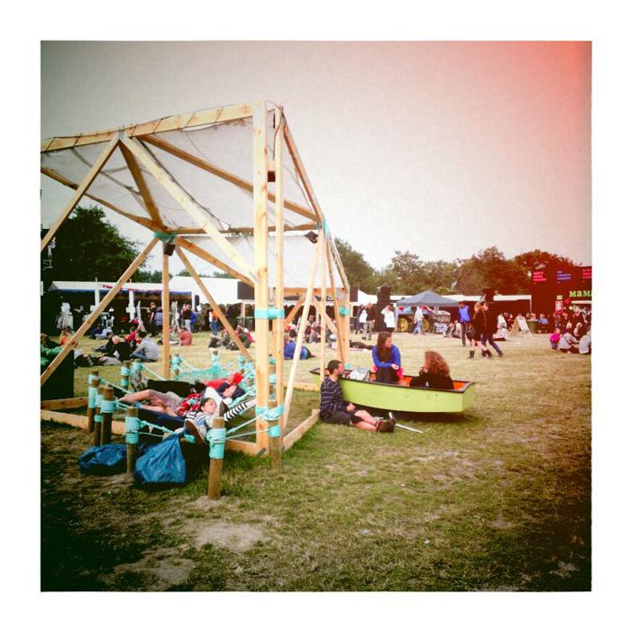 Roskilde-Festival-2013