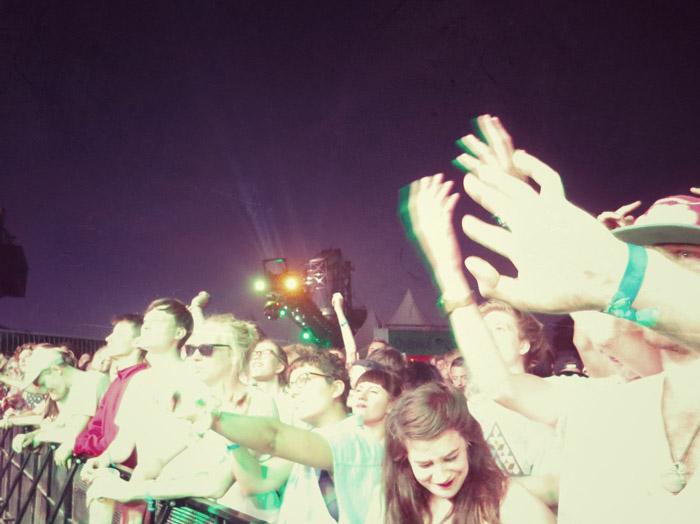 melt!-2013-Festival-Bühne