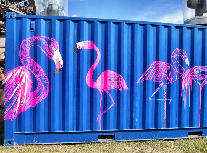 melt!-2013-Festival-Flamingo