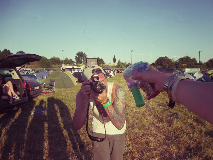 melt!-2013-Festival-Fotograf