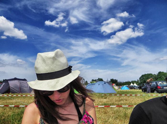 melt!-2013-Festival-Julia