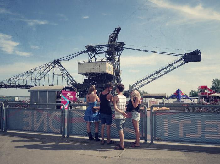 melt!-2013-Festival-Main-Stage