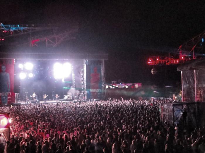 melt!-2013-Festival-Mainstage