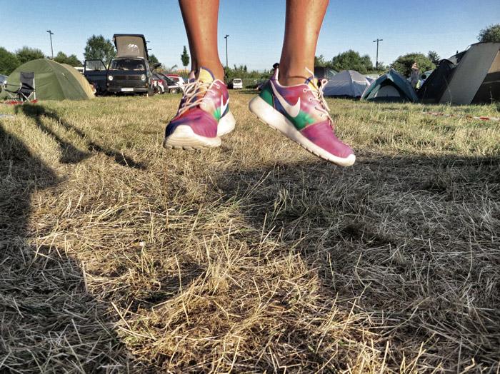 melt!-2013-Festival-Nike