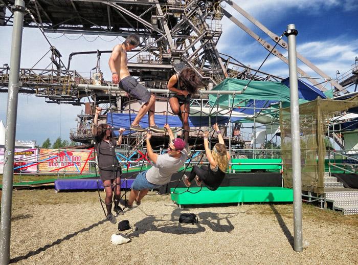 melt!-2013-Festival-Spielwiese