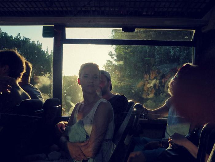 melt!-2013-Festival-bus