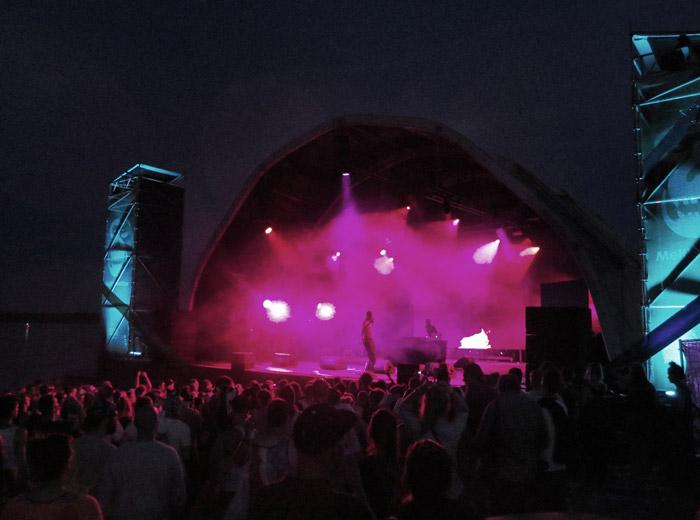melt!-2013-Festival-sektor