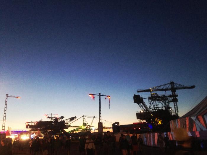 melt!-Festival-2013