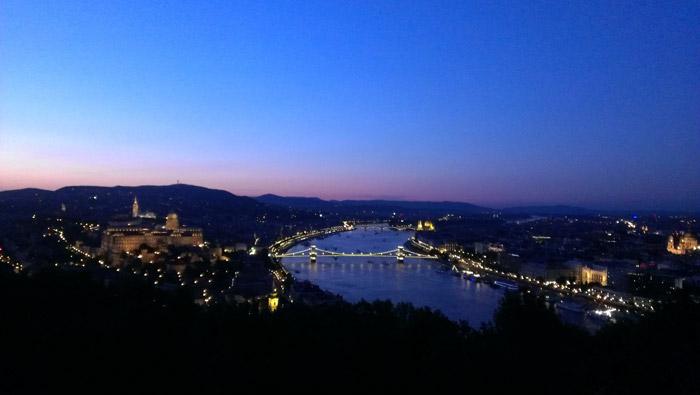 Budapest_bei_Nacht