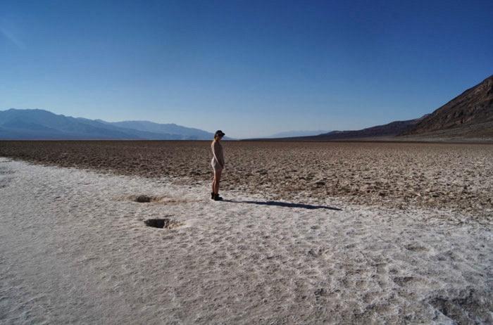 Christine-Neder-Badwater-Basin