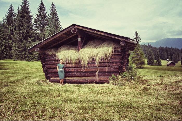 Christine-Neder-Berge