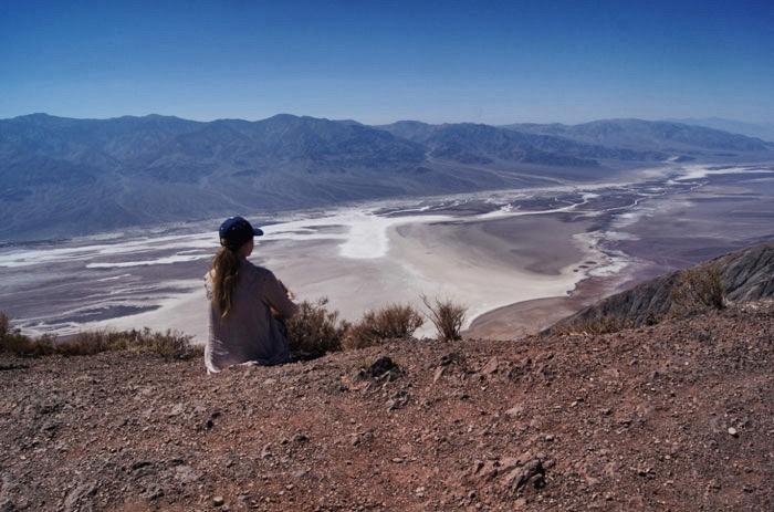 Christine-Neder-Death-Valley