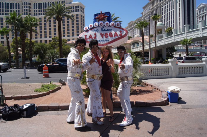 Christine-Neder-LAs-Vegas