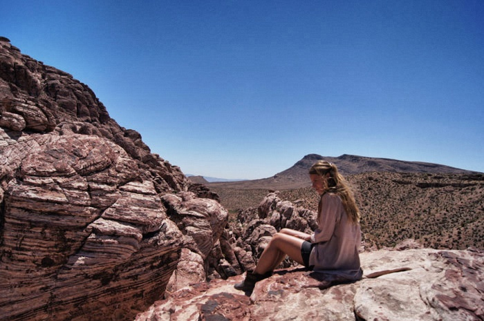 Christine-Neder-Red-Rock-Canyon