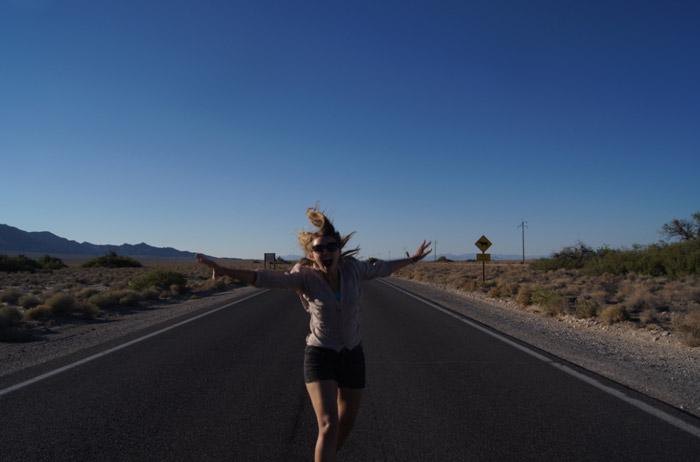Christine-Neder-Roadtrip