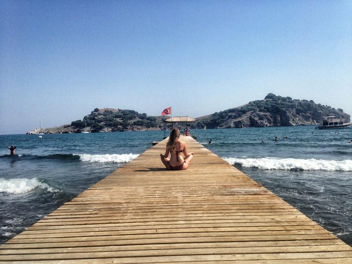 Christine-Neder-Yoga-Türkei