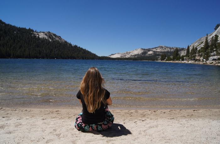 Christine-Neder-Yosemite-National-Park