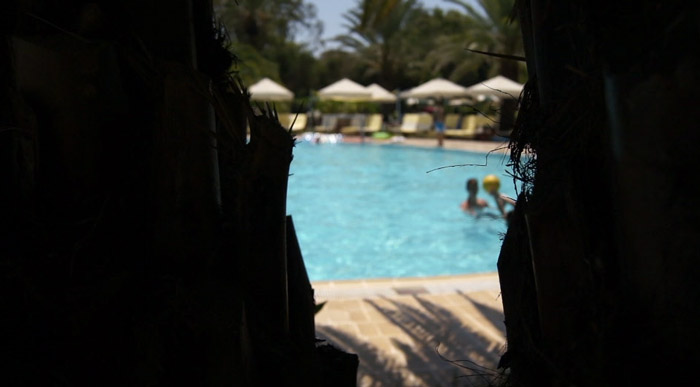 Club-Magic-Life-Sarigerme-Imperial-Pool