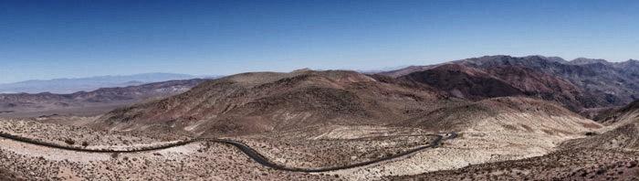 Dantes-View-Panoramablick