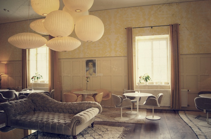 Das-Kranzbach-Hotel