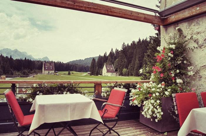Das-Kranzbach-terrasse