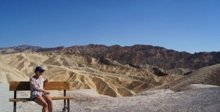 Death-Valley-Badwater-Bassin-Christine-Neder