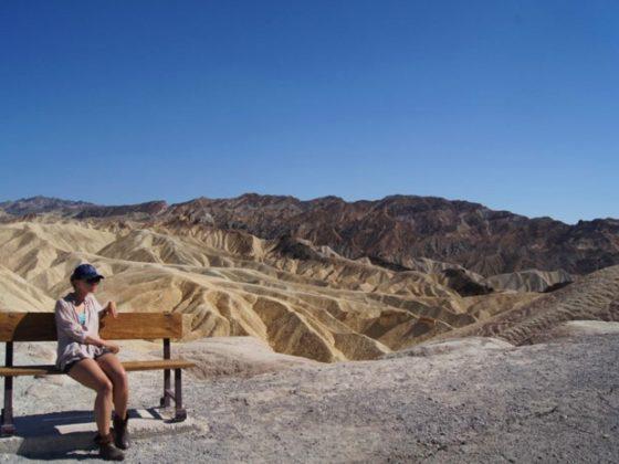 Death-Valley-Badwater-Bassin-Christine-Neder