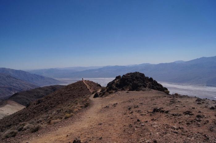 Death-Valley-Dantes-View
