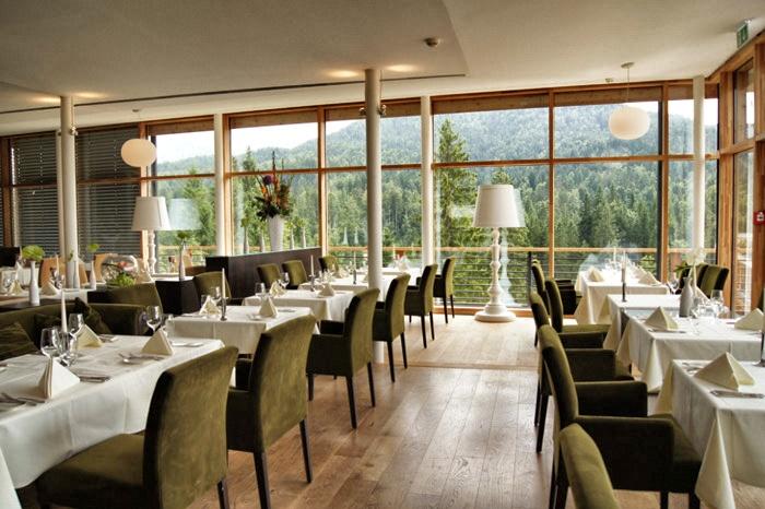 Dinner-das-Kranzbach