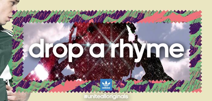 Drop_a_rhyme