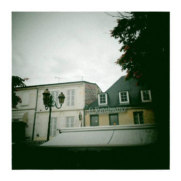 Häuserfront5