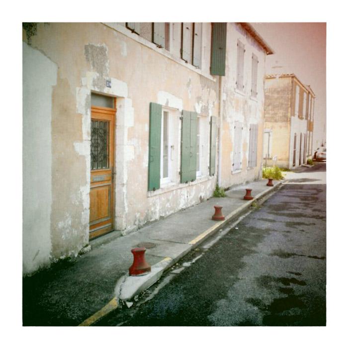 Häuserfront6