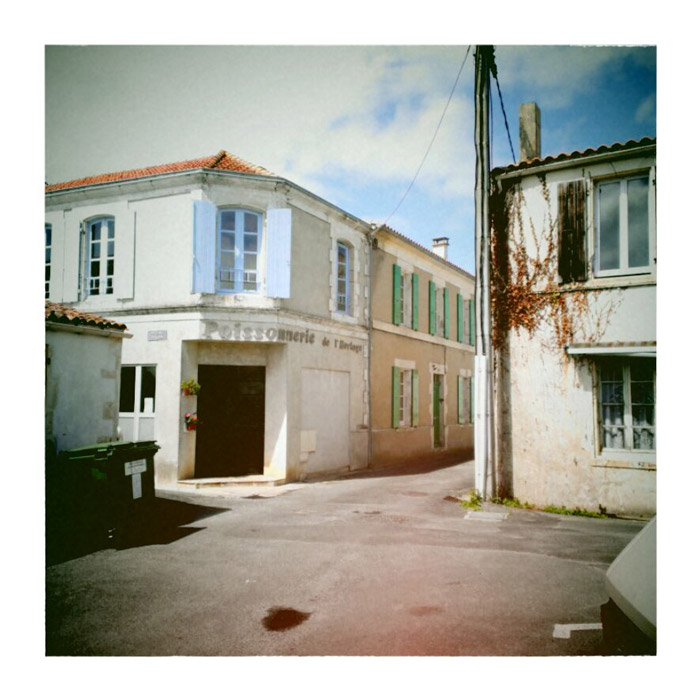 Häuserfront9