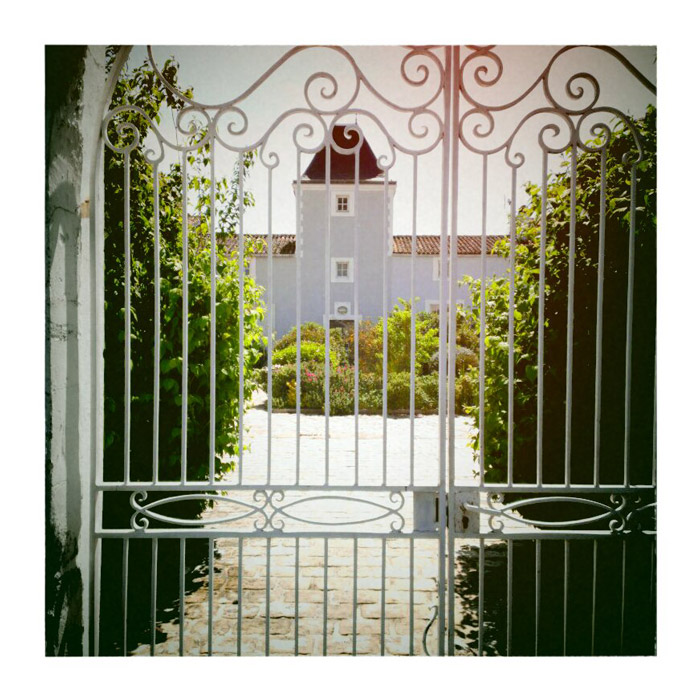 Häuserfront10