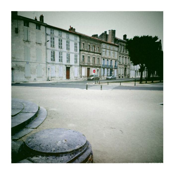 Häuserfront11