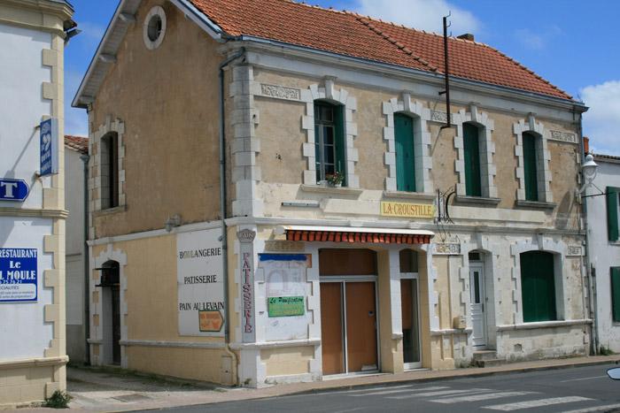 Häuserfront12
