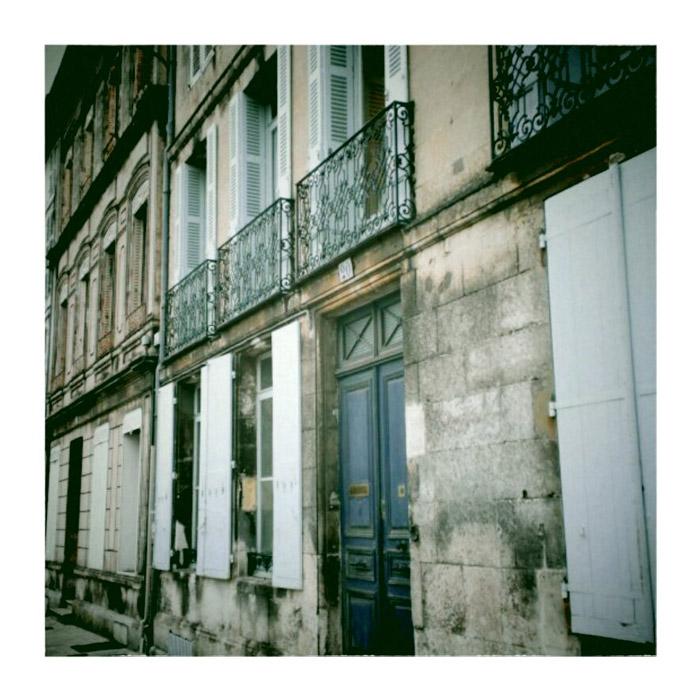Häuserfront8