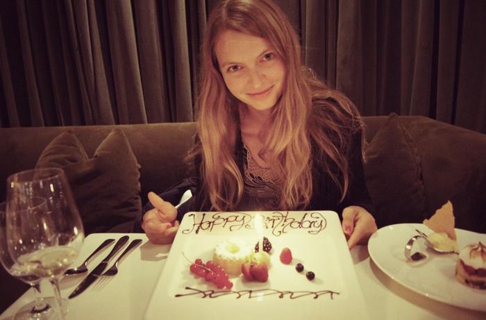 Happy Birthday-Christine-Neder