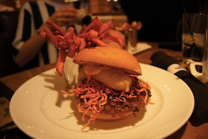 Holstein-Burger-Las-Vegas
