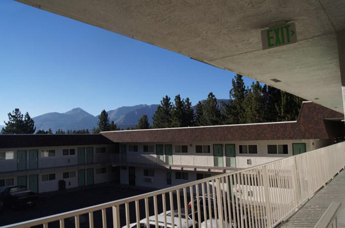 Motel-6-Mammoth-Lake