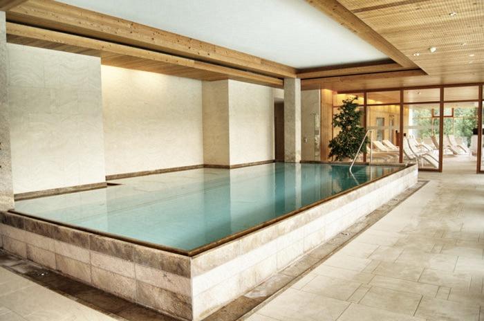 Pool-das-Kranzbach