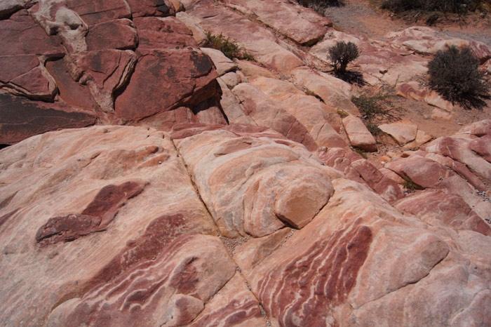 Red-Rock-Canyon-USA