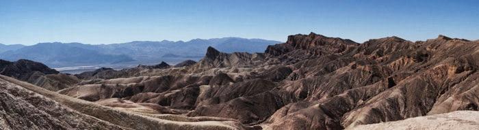Red-Rocks-Panoramablick